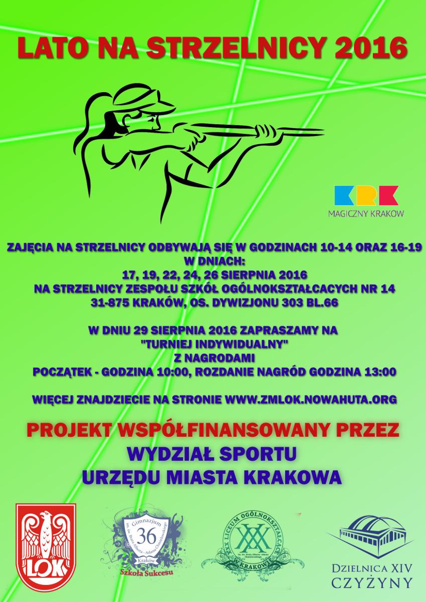 Obrazy newsów: lato_na_strzelnicy_2016.jpg